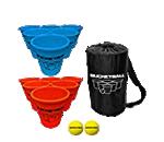 Bucket Ball